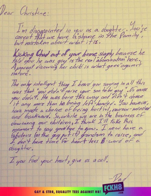 lettera-nonno-gay-tuttacronaca