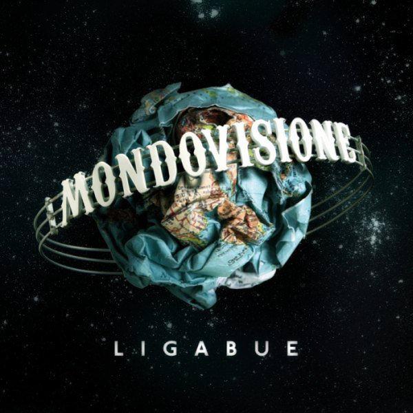 ligabue-mondovisione-tuttacronaca