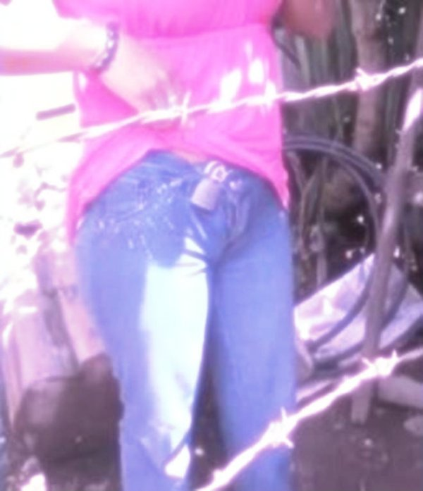 lucchetto-jeans-tuttacronaca