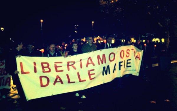 mafia-ostia-tuttacronaca-report-gabanelli-rai3