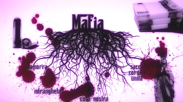 mafia-tuttacronaca-milano-Sedriano