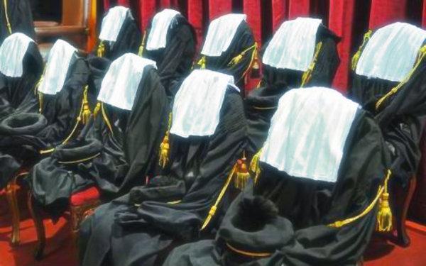 magistrati-congresso-tuttacronaca