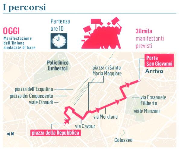 mappa-messaggero-tuttacronaca