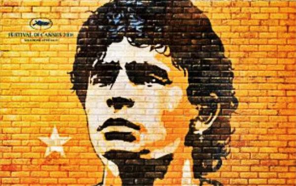 Maradona_tuttacronaca