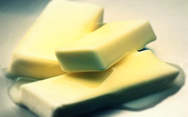 margarina-tuttacronaca
