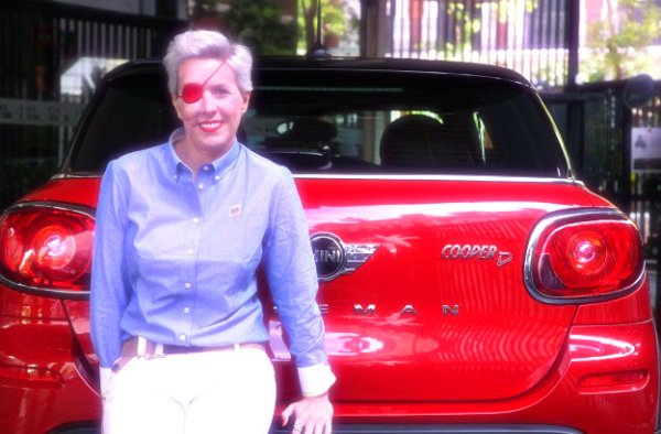 maria-de-villota-foto-post-incidente-tuttacronaca