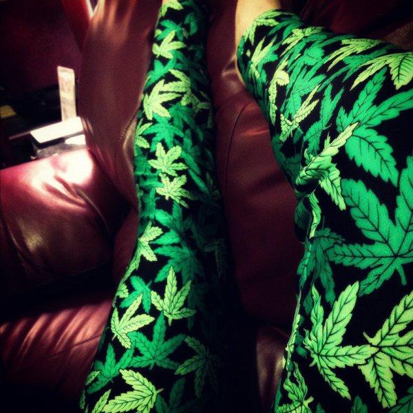 marijuana-calze-collant-tuttacronaca