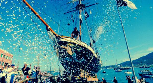 marineria-ottobre-tuttacronaca