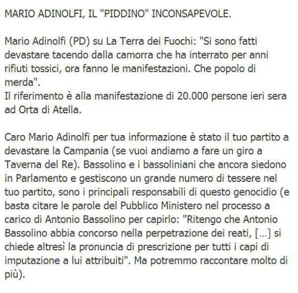 MARIO-ADINOLFI-POPOLO-tuttacronaca