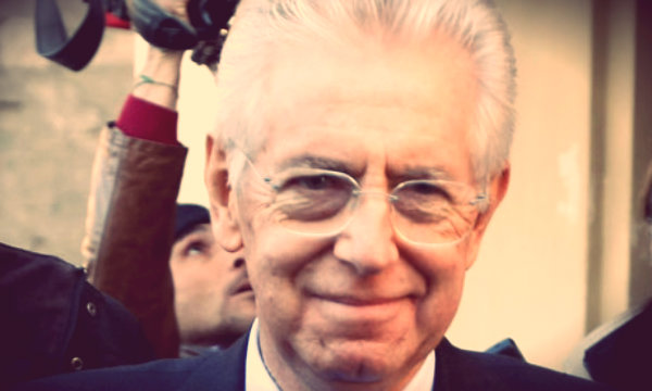 Mario-Monti-italy-tuttacronaca