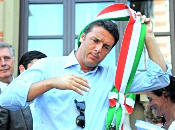 matteo-renzi-sindaco-tuttacronaca
