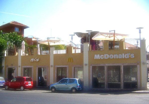 mc-donald's-tuttacronaca