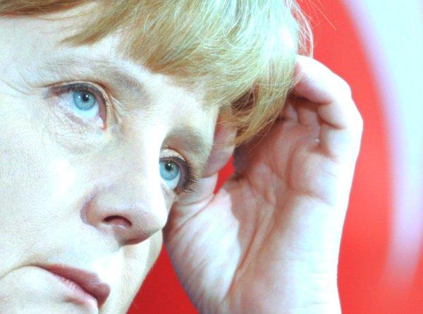 Merkel-tuttacronaca-intercettazione