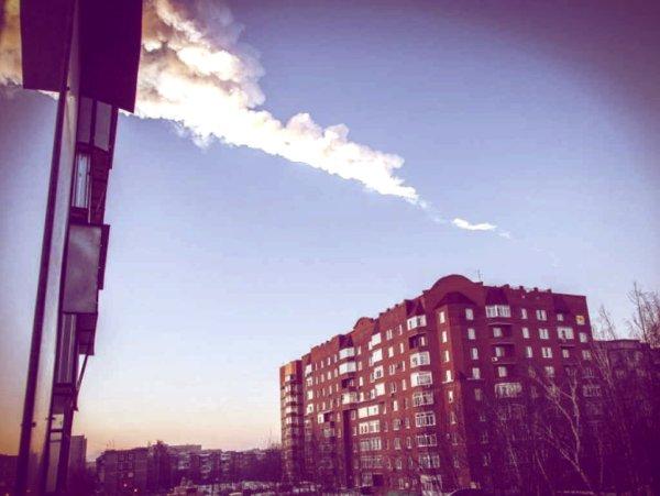 meteorite-russia-tuttacronaca