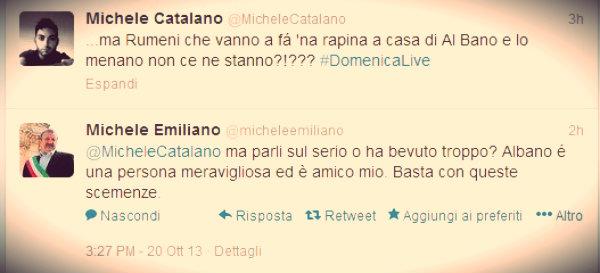 michele-emiliano-tweet-tuttacronaca