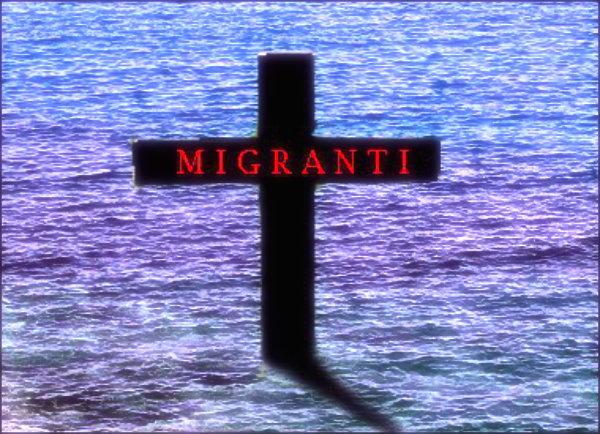 migranti-nuovo-naufragio-sud-lampedusa-malta-tuttacronaca