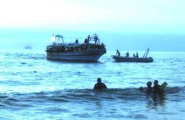 migranti-tuttacronaca-mare-nostrum
