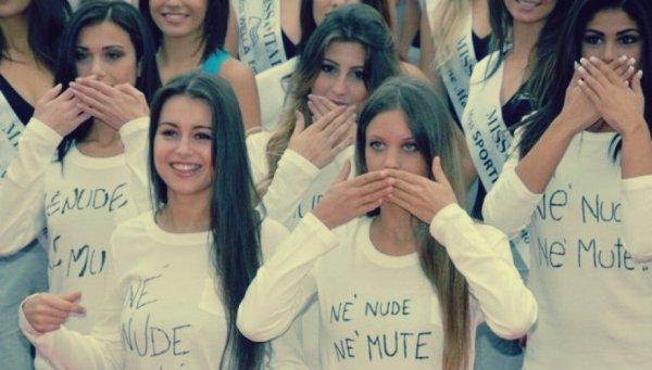 miss-italia-mute-nude-tuttacronaca
