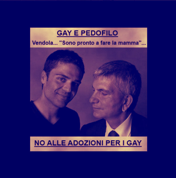 free gay clubs