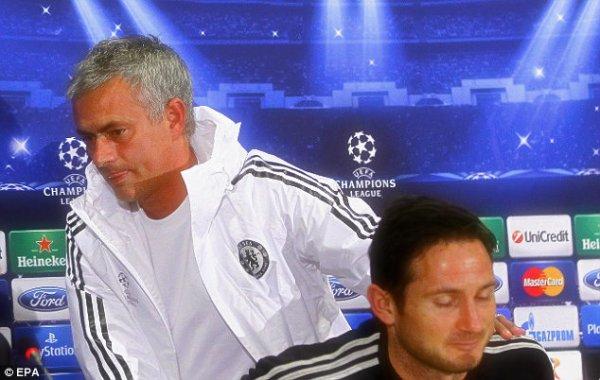 mourinho-conferenzastampa-tuttacronaca
