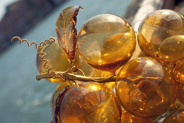 murano-glass-striscia-la-notizia-tuttacronaca