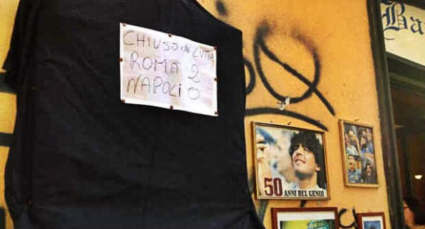 napoli-lutto-maradona-tuttacronaca