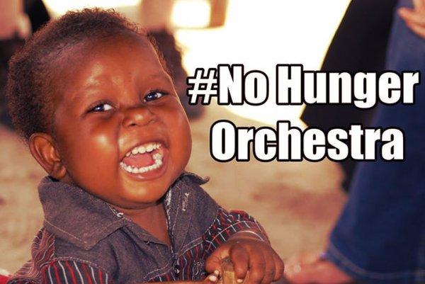 no_hunger-orchestra-tuttacronaca
