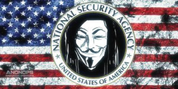 nsa-anonymous-tuttacronaca