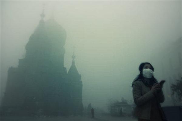 nube-smog-cina-tuttacronaca