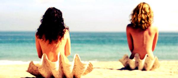 nudismo- spiagge-veneto-tuttacronaca