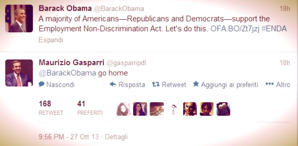 obama-gasparri-tuttacronaca