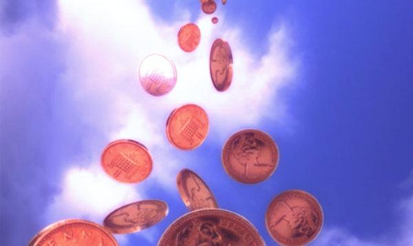 offerte-donazioni-tuttacronaca