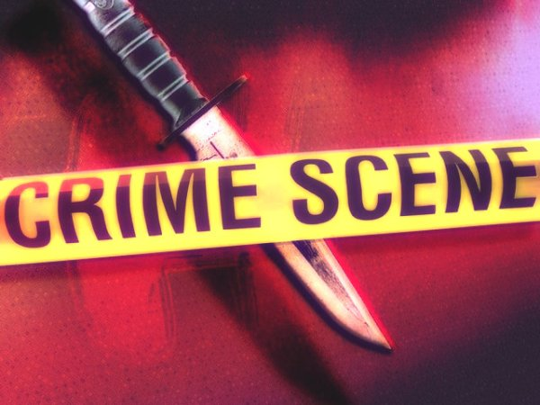 omicidio-coltello-tuttacronaca
