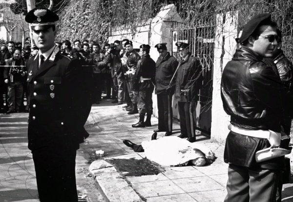 omicidio-lima-tuttacronaca