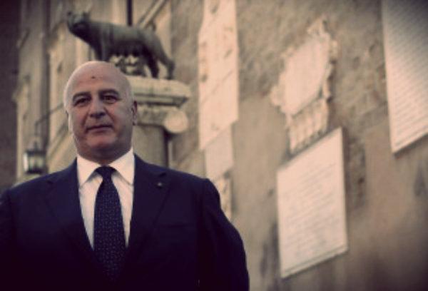 Oreste Liporace-carabinieri-vigili-tuttacronaca