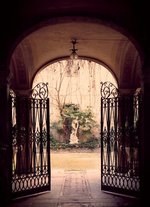 palazzo-orlandi-villa-verdi-tuttacronaca