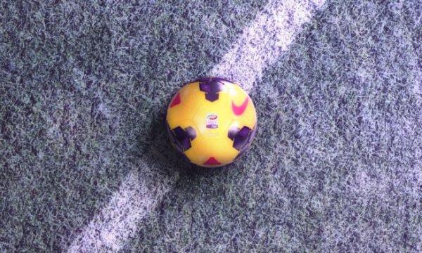 pallone-seriea-tuttacronaca