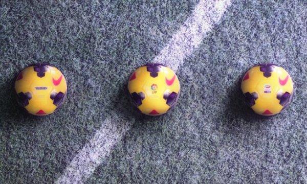palloni-seriea-tuttacronaca