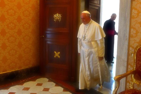 papa_francesco_vaticano-tuttacronaca-comunismo