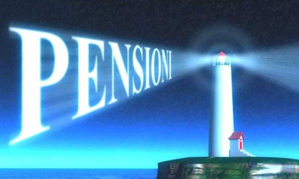 Pensioni-d-oro-contributo-di-solidarietà-tuttacronaca