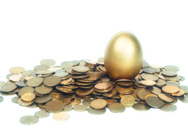 pensioni-d'oro-contributo-tuttacronaca