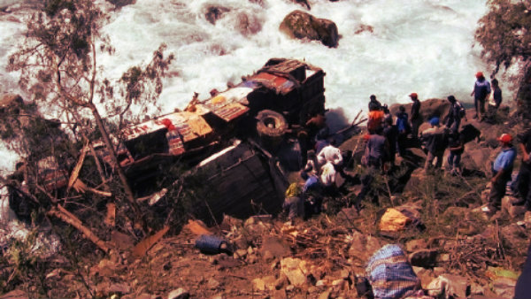 perù-camion-tuttacronaca