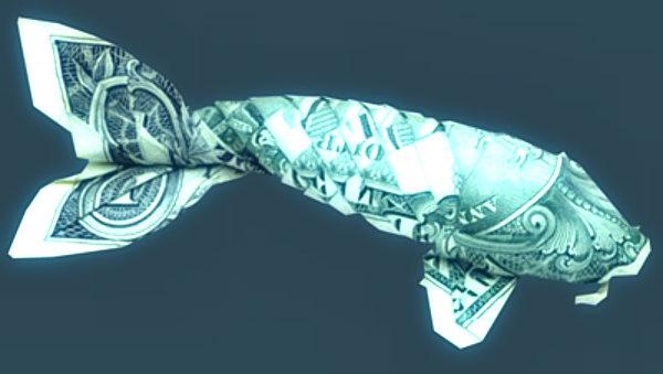 pesce-soldi-10-euro-stabilità-tuttacronaca