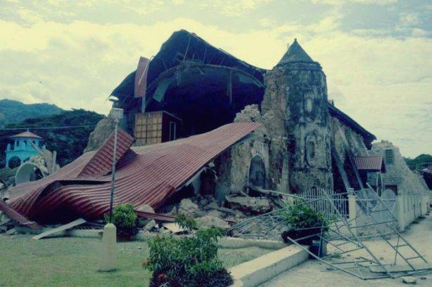philippines-earthquake-tuttacronaca