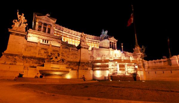 piazza-venezia-tuttacronaca