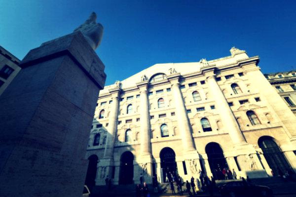 piazza_affari_milano-tuttacronaca
