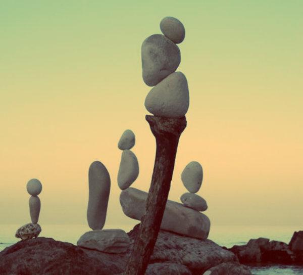 pietrasopra-tuttacronaca