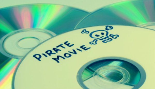 pirateria-video-tuttacronaca