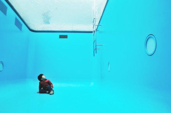 piscina-abusiva-tuttacronaca
