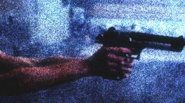 pistola-sparo-tuttacronaca